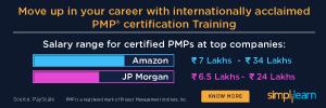 Simplilearn_PMP