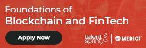 Talentsprint_Fintech