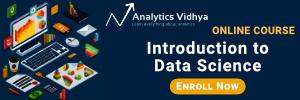 AnalyticsVidhya_DataScience