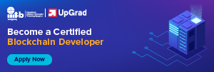 UpGrad_BlockchainCertificate