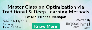 Webinar_Deeplearning