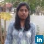 QualiTest Group - Automation Testing Engineer - C# (1-3 yrs
