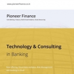 Finacle Engineer - Core Banking Development & Support (3-6