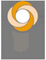 Sun Pharma - Clinical SAS Programmer (5-8 yrs), Mumbai, SAS,Data